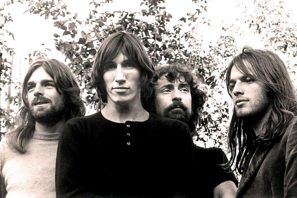 Pink-Floyd-News